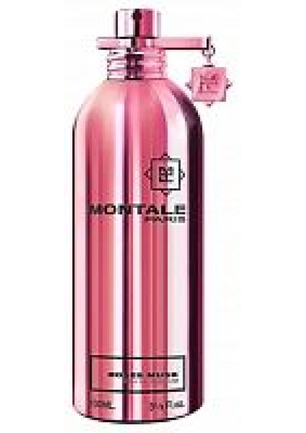 Montale Парфюмерная вода Roses Musk