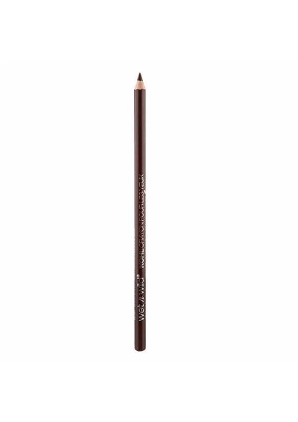 Wet'n Wild Карандаш для губ Color Icon Lipliner Pencil