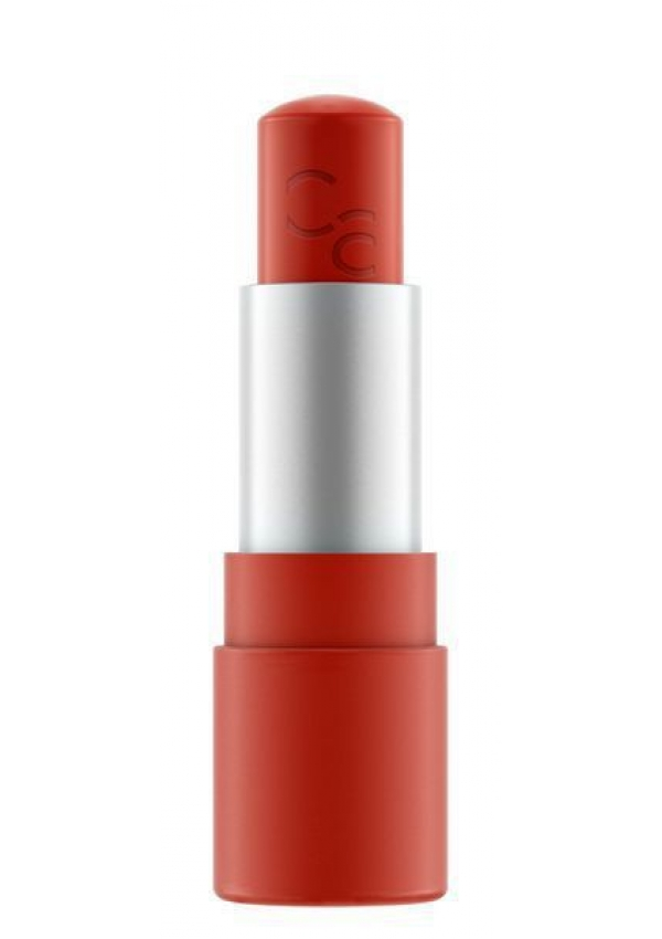 CATRICE Бальзам для губ Sheer Beautifying Lip Balm