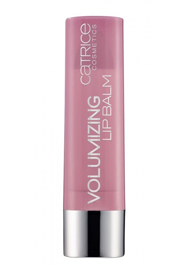 Catrice Бальзам для губ Volumizing Lip Balm