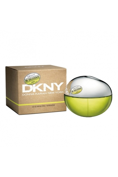 DKNY Парфюмерная вода Be Delicious