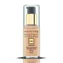 Max Factor Тональная основа Facefinity All Day Flawless 3-in-4