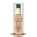 Max Factor Тональная основа Facefinity All Day Flawless 3-in-5
