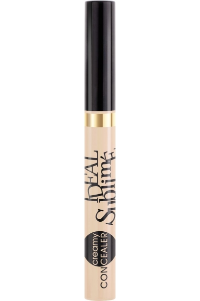 Vivienne Sabo Консилер Concealer Ideal Sublime