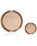 Wet'n Wild Компактная пудра для лица бронзатор Color Icon Bronzer