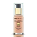 Max Factor Тональная основа Facefinity All Day Flawless 3-in-3