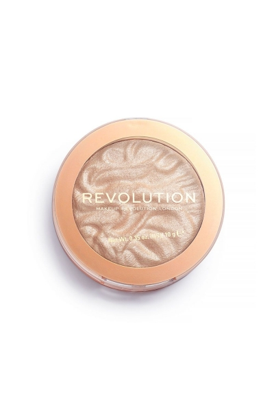 Revolution Makeup Хайлайтер Revolution Highlight Reloaded Just My Type