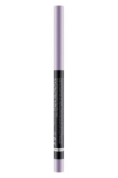 CATRICE Контур для глаз 18h Colour & Contour Eye Pencil