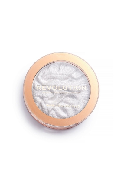 Revolution Makeup Хайлайтер Revolution Highlight Reloaded Set the Tone