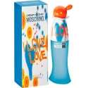 Moschino Туалетная вода Cheap and Chic I Love Love