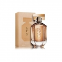 Hugo Boss Парфюмерная вода The Scent Private Accord For Her